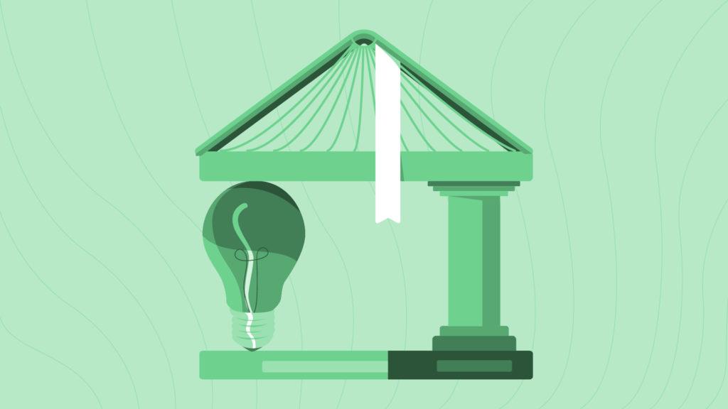 Botón: Elementos principales del emprendimiento