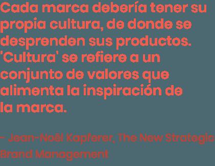 Branding - Jean-Noel Kapferer