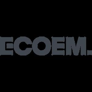 ECOEM